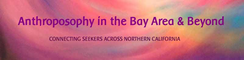 Anthro Bay Area