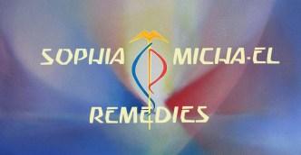 Sophia Micha-el