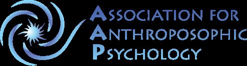 AAP-logo